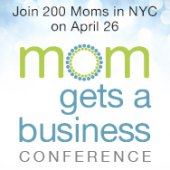 Things to do with kids: Patty Lennon, CT Mom and Coach, Discusses her Upcoming Mom Gets a Biz Conference