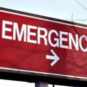 Things to do with kids: Pediatric ERs in NYC: Best Emergency Rooms for Kids in Manhattan