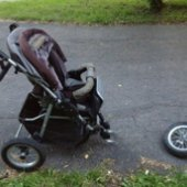 Things to do with kids: NYC Stroller Repair: Where to Get Your Stroller Fixed in New York City