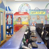 Things to do with kids: PM Pediatrics Offers a Trusted Alternative to Emergency Rooms