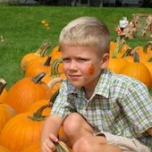 Things to do with kids: Pumpkin Patches and Corn Mazes in Litchfield County, CT