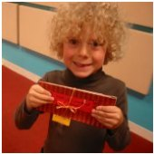 Things to do with kids: Craft Workshops for Kids in New York City Museums