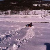 Things to do with kids: Snow Tubing for New Jersey Families
