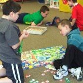 Things to do with kids: Social Skills Classes for Long Island Kids