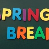 Things to do with kids: Weekly Wrap Up: Spring Break, Passover, Earth Day Fun for NYC Kids