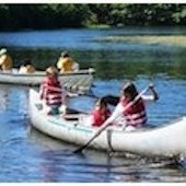 Things to do with kids: Summer Camp Open Houses in Connecticut