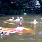 Things to do with kids: Summer Camps in Litchfield County, CT