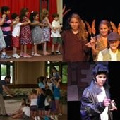 Things to do with kids: Performing Arts Summer Camps in NJ
