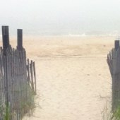 Things to do with kids: Summer Is Coming and So Is Our Hamptons and North Fork Summer Fun Guide