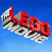 Things to do with kids: The LEGO Movie (PG): A Parent Review