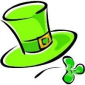 Things to do with kids: Things to Do with Boston Kids for St. Patrick's Day