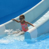 Things to do with kids: 5 Super Fun Water Slides on Long Island
