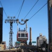 Things to do with kids: Roosevelt Island: What to Do After Taking the Tram