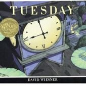 Things to do with kids: Great Mysteries to Read Aloud to Your Kids