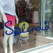 Things to do with kids: Splendid Store Grand Opening and Tween Shopping Roundup in Greenwich