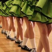 Things to do with kids: Unique Dance Classes for NJ Kids