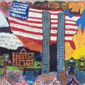 Things to do with kids: Visiting the 9/11 Museum: 5 Tips for Going to Ground Zero with Kids