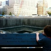 Things to do with kids: Visiting the 9/11 Memorial with Kids: Should You Do It and What You Need to Know