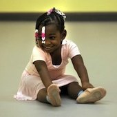 Things to do with kids: Vocal and Dance Classes for Kids in the Hartford Area