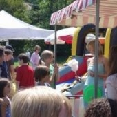 Things to do with kids: Memorial Day Weekend Fun for Westchester Kids: Parades, Fairs, Outdoor Fun, May 23-25