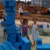 Things to do with kids: Weekly Wrap Up: NYC Beaches, Beach Clubs and Places to Get Wet