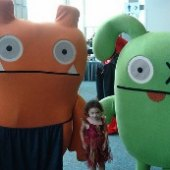 Things to do with kids: Weekly Wrap Up: Free Halloween Fun, Kids' Day at New York Comic Con, Haunted Pumpkin Garden
