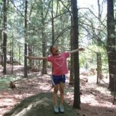 Things to do with kids: Overnight Summer Camps for Kids with Food Allergies in CA, OR, & WA