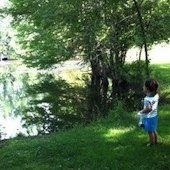 Things to do with kids: Westmoor Park: Day Trip with Kids in Hartford County, Connecticut