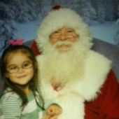 Things to do with kids: Where to meet Santa This Holiday Season in the Hartford Area