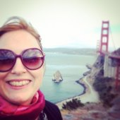 Things to do with kids: #BeAWeekender in San Francisco: Best Things to Do with Kids