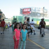 Things to do with kids: 50 Free Things To Do with Kids This Summer in NJ