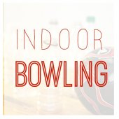 Things to do with kids: WeeWork Indoor Games: Make a Bowling Set