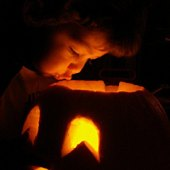 Things to do with kids: Recycle Your Jack-o'-Lanterns at Pumpkin Smash Composting Events in NYC