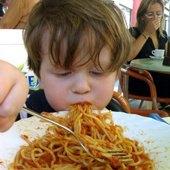 Things to do with kids: Family-Friendly Restaurants Near Rockefeller Center