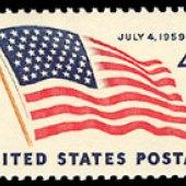 Happy Birthday USA Family Day