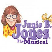 Junie B. Jones the Musical at UD Summer Stage