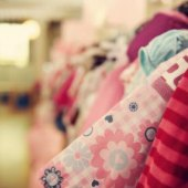 Things to do with kids: Where to Swap Baby and Kid Clothes and Toys in NYC