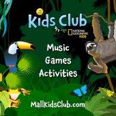 Kings Plaza Kids Club