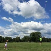 Things to do with kids: Weekend Fun for NJ Kids: Spring Festivals, Cinco de Mayo, Kite Day, May 2-3