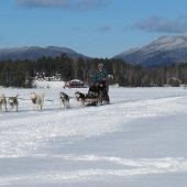 Things to do with kids: Lake Placid with Kids: 20 Things to Do on A Winter Family Vacation