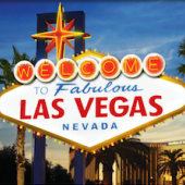 Things to do with kids: 25 Things To Do In Las Vegas With Kids