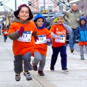Things to do with kids: 10 Things to Do with Kids on Thanksgiving in NYC Besides the Parade