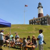 Things to do with kids: 13 Places Where LI Kids Can Learn and Have Fun in the Hamptons & North Fork