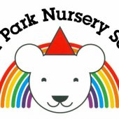 River Park Nursery School Open House