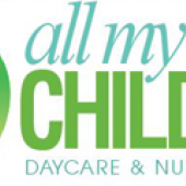 Open House: All My Children School and Daycare