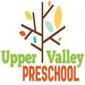 Upper Valley Preschool Open House