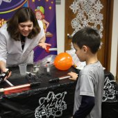 Things to do with kids: STEAM Camps in Lower Hudson Valley: Kids Can Create and Invent All Summer