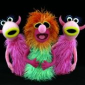 Things to do with kids: Marvel at the Muppets and the Genius of Jim Henson in Queens