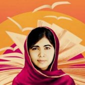 Things to do with kids: He Named Me Malala, Parent Movie Review: Is It OK for Kids?