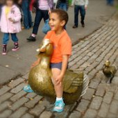 Things to do with kids: 25 Things to Do With a Preschooler in Boston